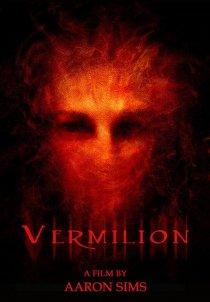 «Vermilion»