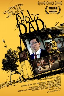 «All About Dad»