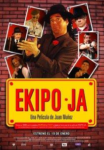 «Ekipo Ja»
