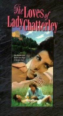 «История леди Чаттерлей»