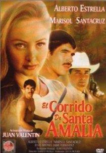 «El corrido de Santa Amalia»