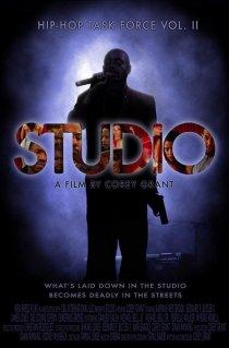 «Studio»