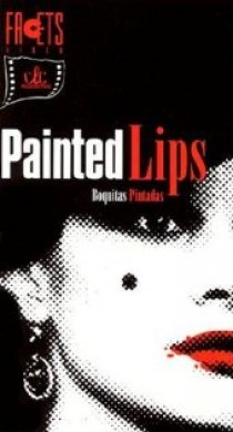 «Painted Lips»