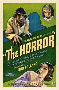 «The Horror»