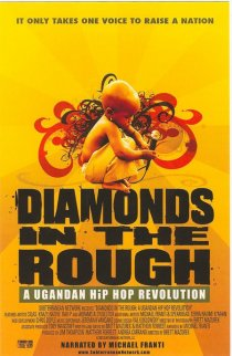 «Diamonds in the Rough»