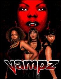 «Vampz»