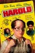 Постер «Гарольд»
