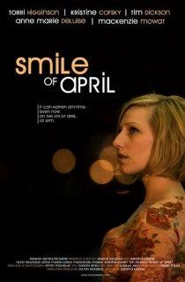 «Smile of April»
