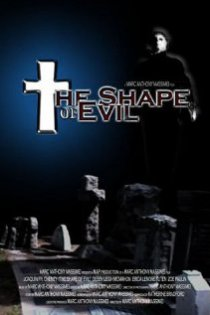 «The Shape of Evil»