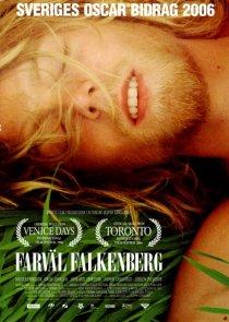 «Прощай, Фалькенберг!»