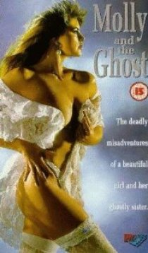 «Molly and the Ghost»