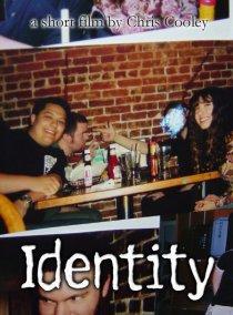 «Identity»