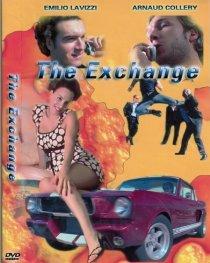 «The Exchange»