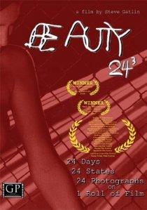 «Beauty 24»