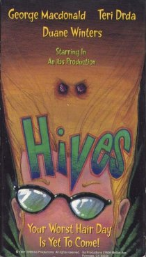 «Hives»