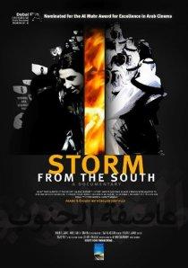 «Южный шторм»