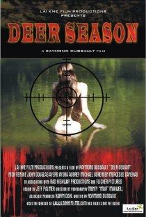 «Deer Season»