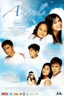 «Angels»