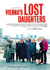 «Vienna's Lost Daughters»