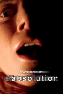 «Absolution»