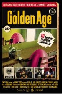 «Golden Age»