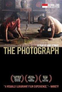 «Фотограф»