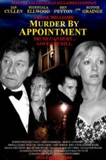 «Murder by Appointment»