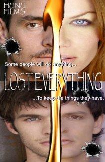 «Потерять все»