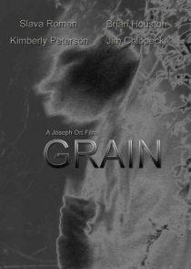 «Grain»