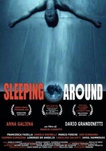 «Sleeping Around»