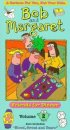 Постер «Боб и Маргарет»