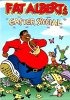 Постер «The Fat Albert Easter Special»