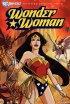 Постер «Чудо-женщина»