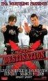 Постер «TNA Назначение X»