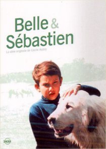 «Белль и Себастьян»