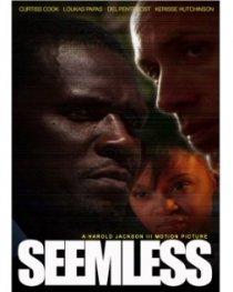 «Seemless»