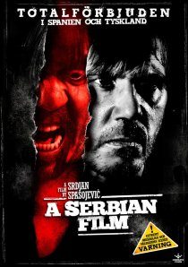 «Сербский фильм»