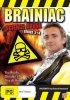 Постер «Мозголомы: Насилие над наукой»