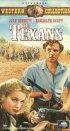Постер «Техасцы»