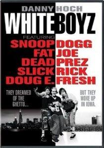 «Белые мальчики»