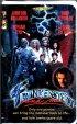 Постер «Франкенштейн ия»