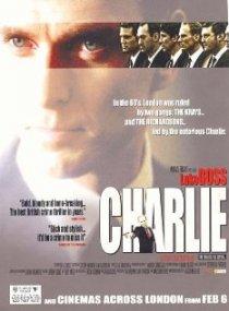 «Чарли»