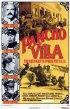 Постер «Панчо Вилья»