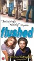 Постер «Flushed»
