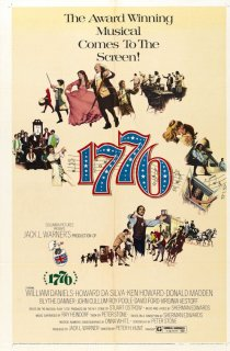 «1776»