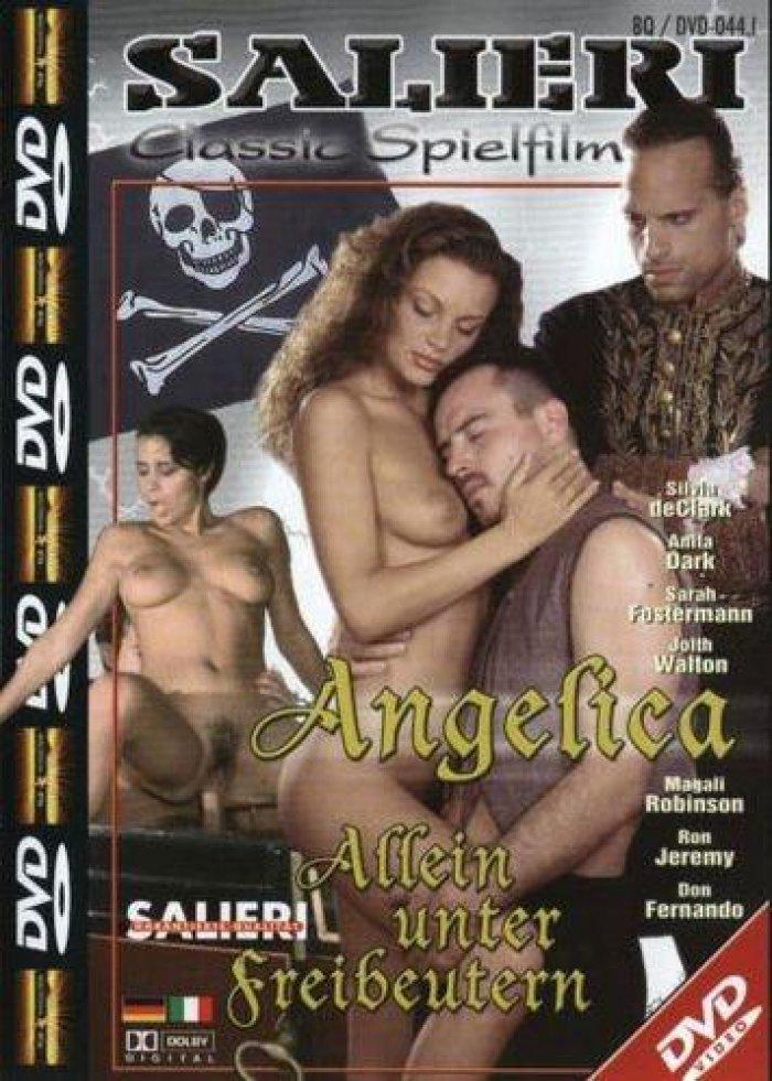 russkoe-porno-anzhelika-onlayn