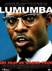 «Лумумба»