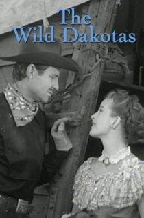 «The Wild Dakotas»