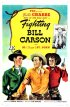 Постер «Fighting Bill Carson»