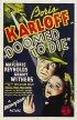 Постер «Обреченный умирать»